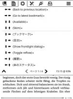 Koreader_multiswipe_menu1