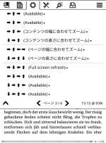 Koreader_multiswipe_menu3
