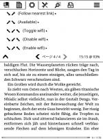 Koreader_multiswipe_menu4