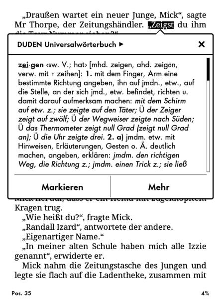 Kindle_dic01_4