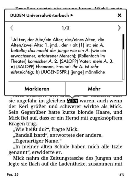 Kindle_dic11