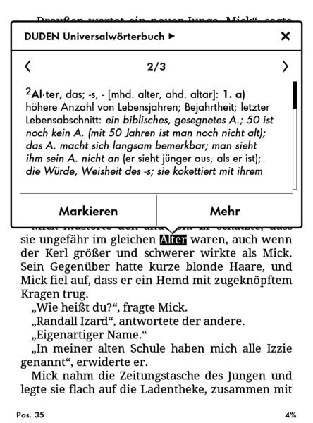 Kindle_dic12
