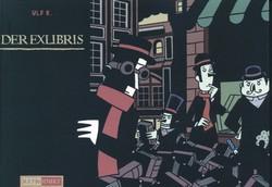 Exlibris_s