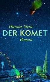Der_komet