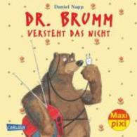 Drbrumm01
