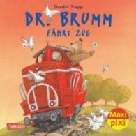 Drbrumm_fahrt_zug