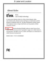 Kobo_n604_1