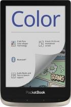 Pocketbookcolor1